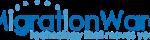 MW-logo-dark