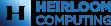 heirloom-logo