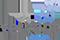 veryant-logo